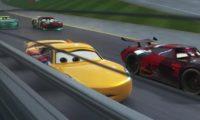 aaron clocker personnage character disney pixar cars 3