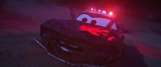 apb   personnage character disney pixar cars 3