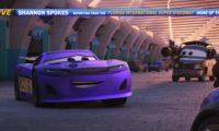 bubba wheelhouse personnage character disney pixar cars 3