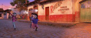capture coco disney pixar