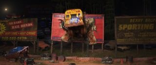 cigalert personnage character disney pixar cars 3