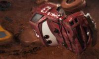 jimbo personnage character disney pixar cars 3