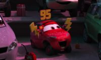 maddy mcgear personnage character disney pixar cars 3