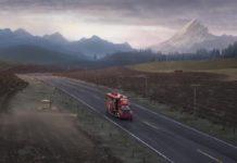 scott tiller personnage character disney pixar cars 3