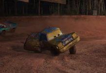 t-bone personnage character disney pixar cars 3