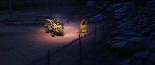 taco personnage character disney pixar cars 3