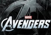 avengers bande originale soundtrack disney marvel