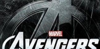 avengers bande originale soundtrack disney marvel