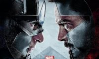 captain america civil war bande originale soundtrack disney marvel
