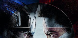 captain america civil war bande originale soundtrack disney marvel