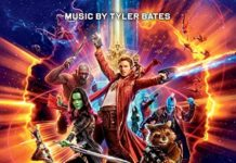 gardiens galaxie vol 2 guardians galaxy bande originale soundtrack disney marvel