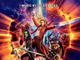 gardiens galaxie vol 2 guardians galaxy bande originale soundtrack disney marvel