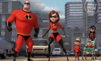 Image Indestructibles Incredibles 2 Disney Pixar