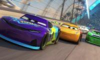 jd mcpillar personnage character disney pixar cars 3