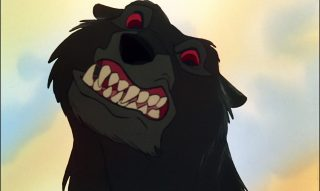ours bear personnage rox rouky fox hound disney character