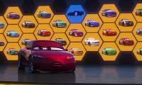 parker brakeston personnage character disney pixar cars 3