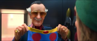 pere fred father   personnage character nouveaux heros disney big 6