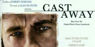 seul monde cast away disney 20th century fox soundtrack bande originale