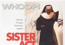 bande originale sister act soundtrack disney touchstone