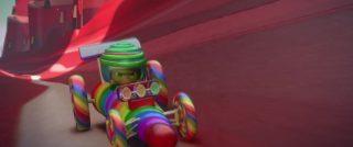 bienaime malarkey Swizzle Swizz Malarkey personnage mondes ralph wreck it character disney