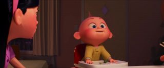 capture indestructibles incredibles 2 disney pixar