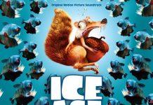 age glace 2 ice meltdown bande originale soundtrack ost disney fox blue sky