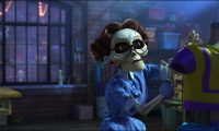 ceci personnage character coco disney pixar