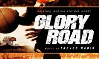 bande originale soundtrack ost chemins triomphe glory road disney
