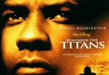 plus beau combat remember titans bande originale soundtrack ost disney