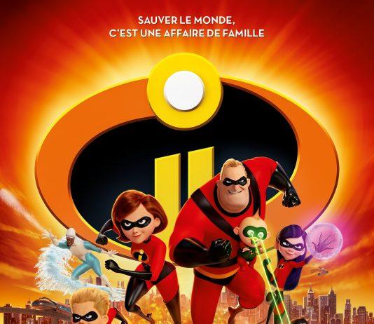 Dessin Anim 80 Streaming: Dessin Animé Walt Disney 2018 : Infos Et Ressources