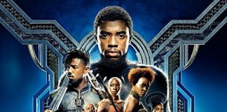 black panther bande originale soundtrack ost score disney marvel