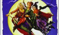 bande originale soundtrack ost score hocus pocus trois sorcieres disney