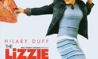 bande originale soundtrack ost score lizzie mcguire film movie disney