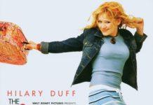 bande originale soundtrack ost score lizzie mcguire film movie disney