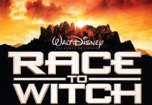 bande originale soundtrack ost score montagne ensorcelee 2009 race witch mountain disney
