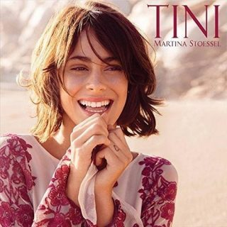 bande originale soundtrack ost score tini nouvelle vie violetta movie disney