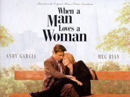 bande originale soundtrack score ost amour femme man loves woman disney touchstone
