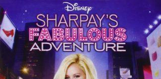 bande originale soundtrack ost score fabulous aventure sharpay disney