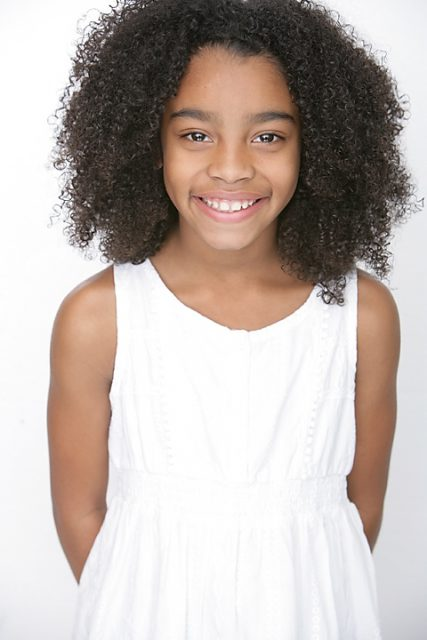 jadah marie disney descendants 3