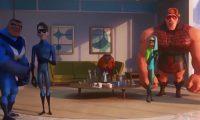 brick personnage character indestructibles incredibles 2 disney pixar