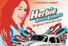 bande originale soundtrack ost score coccinelle revient herbie fully loaded disney