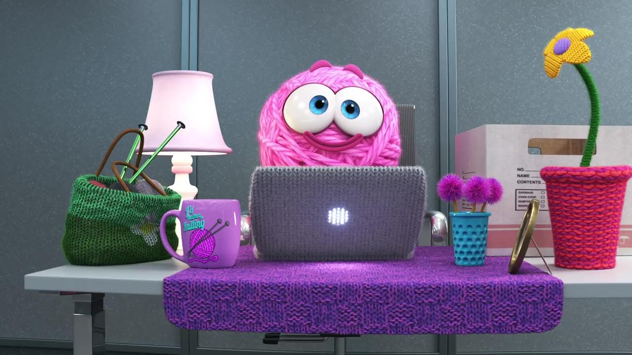 image purl disney pixar