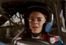 réplique quote coccinelle revient Herbie fully loaded disney