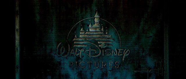 atlantide atlantis logo walt disney pictures