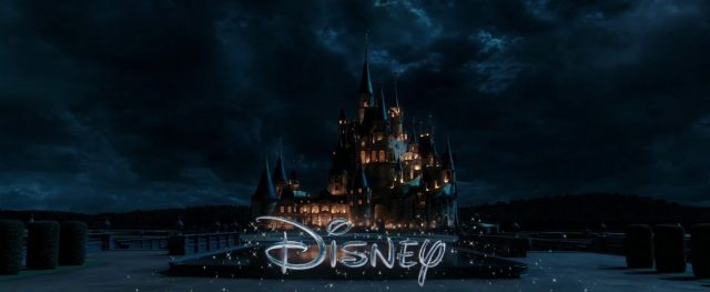 belle bete beauty beast logo walt disney pictures