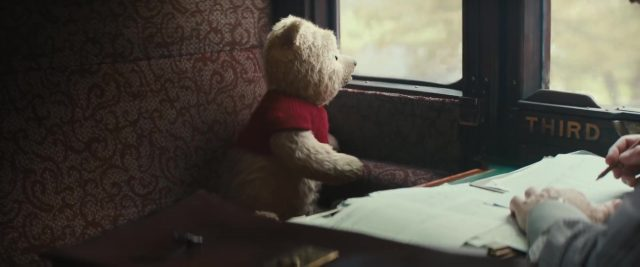 capture christopher robin jean christophe winnie disney