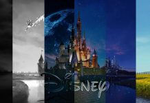 couv logo disney pictures