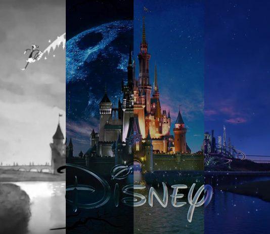 couv logo disney pictures