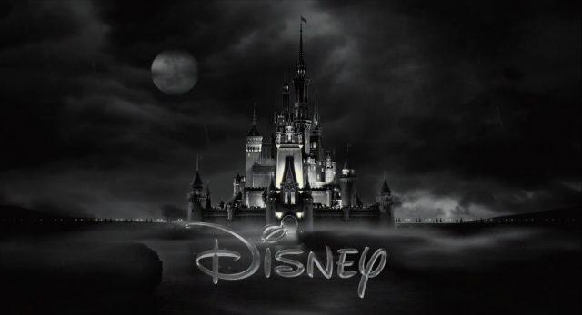 frankenweenie logo walt disney pictures