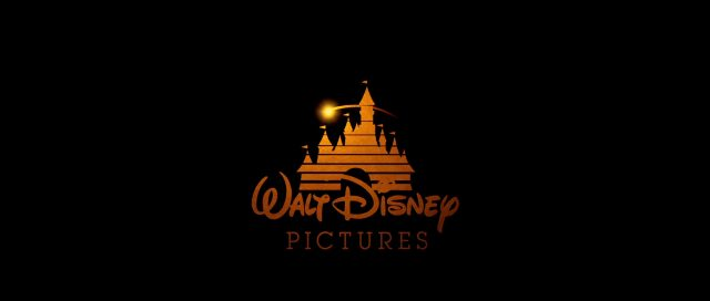 frere ours brother bear logo walt disney pictures